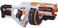 Wholesalers of Nerf Ultra One toys image 2