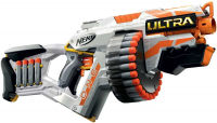Wholesalers of Nerf Ultra One toys image 3