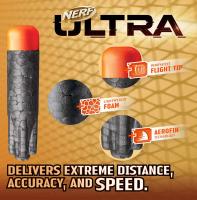 Wholesalers of Nerf Ultra One toys image 4