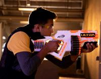 Wholesalers of Nerf Ultra One toys image 5