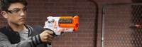 Wholesalers of Nerf Ultra Two toys image 4