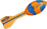 Wholesalers of Nerf Vortex Aero Howler toys image 2