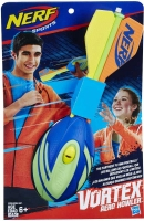 Wholesalers of Nerf Vortex Aero Howler toys Tmb