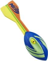 Wholesalers of Nerf Vortex Aero Howler toys image 3