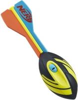 Wholesalers of Nerf Vortex Aero Howler toys image 4
