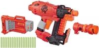 Wholesalers of Nerf Zombie Nailbiter Xl toys image 3