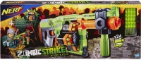 Wholesalers of Nerf Zombie Strike Doominator toys Tmb