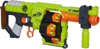 Wholesalers of Nerf Zombie Strike Doominator toys image 2