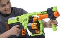 Wholesalers of Nerf Zombie Strike Doominator toys image 3