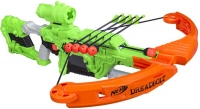 Wholesalers of Nerf Zombie Strike Dread Bolt toys image 2