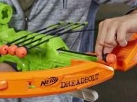 Wholesalers of Nerf Zombie Strike Dread Bolt toys image 3