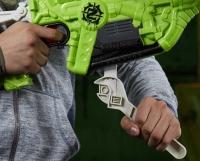 Wholesalers of Nerf Zombie Strike Dread Bolt toys image 4
