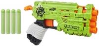 Wholesalers of Nerf Zombie Strike Quadrot toys image 2
