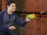 Wholesalers of Nerf Zombie Strike Quadrot toys image 5