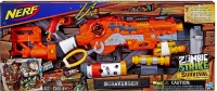 Wholesalers of Nerf Zombie Survival System Scravenger toys Tmb