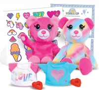 Wholesalers of New Build A Bear Workshop Stuffing Station toys image 2