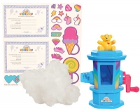 Wholesalers of New Build A Bear Workshop Stuffing Station toys image 3