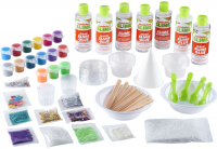 Wholesalers of Nickelodeon The Great Slime Extravaganza toys image 2