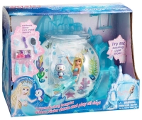 Wholesalers of Nixies Northern Lights Playset toys image