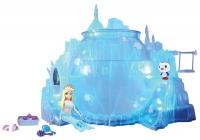 Wholesalers of Nixies Northern Lights Playset toys image 2