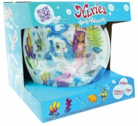 Wholesalers of Nixies Vacay Cove Hideaway Playset With Bella toys image