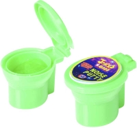 Wholesalers of Noise Putty toys Tmb