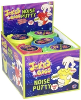 Wholesalers of Noise Putty toys image 2