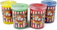 Wholesalers of Noise Putty toys image
