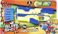 Wholesalers of Oblivion toys image