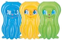 Wholesalers of Octopus Mini-mat toys image