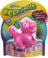 Wholesalers of Odditeez Morphimals toys image