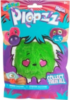 Wholesalers of Odditeez Plopzz Mega Asst toys Tmb