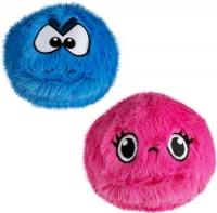 Wholesalers of Odditeez Plopzz Mega Asst toys image 2