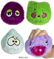 Wholesalers of Odditeez Plopzz Mega Asst toys image 3