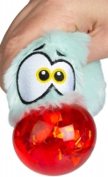 Wholesalers of Odditeez Plopzz Mega Asst toys image 4