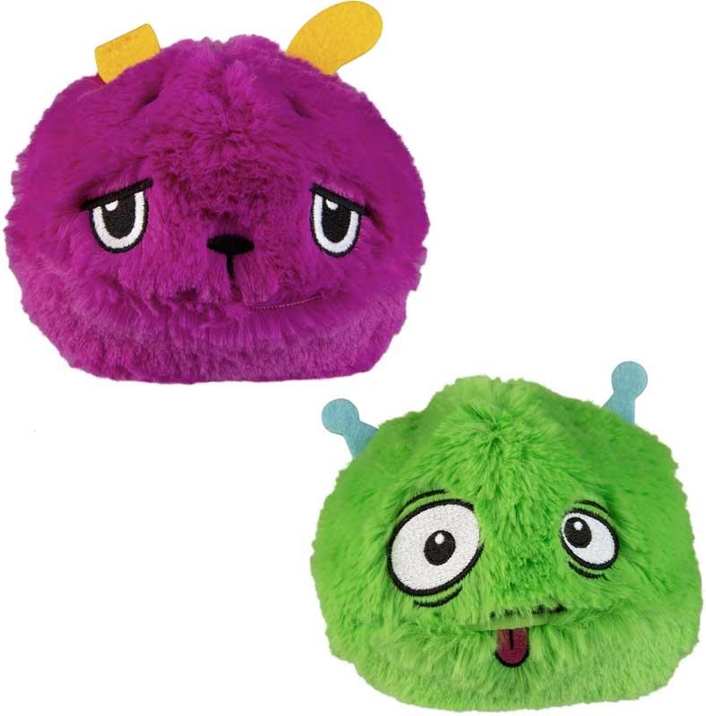 Wholesalers of Odditeez Plopzz Ultra Asst toys