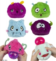 Wholesalers of Odditeez Plopzz Ultra Asst toys image 3