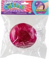 Wholesalers of Odditeez Ultra Slimiballz toys image