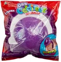 Wholesalers of Odditeez Xtreme Slimiballz toys Tmb