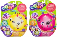 Wholesalers of Oober Oonies Theme Pack toys image