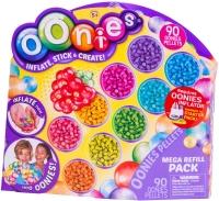 Wholesalers of Oonies Mega Refill Pack toys image