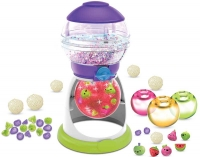 Wholesalers of Oonies Squeeze Ball Creator toys image 2