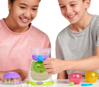 Wholesalers of Oonies Squeeze Ball Creator toys image 3