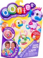 Wholesalers of Oonies Themed Pack toys image