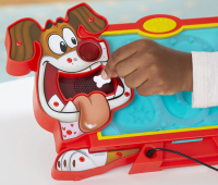 Wholesalers of Operation Pet Scan toys image 4