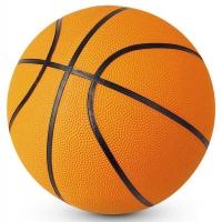 Wholesalers of Orange Basketball toys image