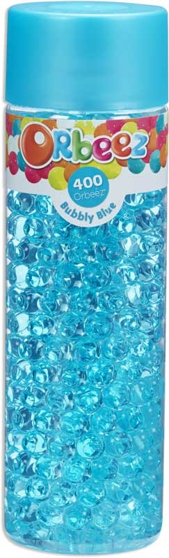 Wholesalers of Orbeez Colour Tubes toys