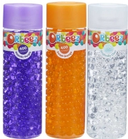 Wholesalers of Orbeez Colour Tubes toys image 2