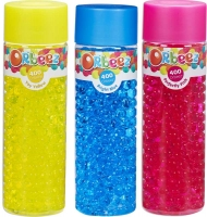 Wholesalers of Orbeez Colour Tubes toys image 3