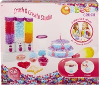 Wholesalers of Orbeez Crush And Create Studio toys image